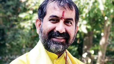 Photo of रामदेव सार्वजनिक रूप से माफी मांगें नहीं तो दर्ज होगा केस – पंडित शशिपाल डोगरा