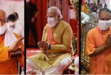 Photo of मोदी मधोकत्व को प्राप्त होंगे या आडवाणीगत होंगे, योगी कल्याण सिंह बनेंगे या उमा भारती?