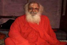 Photo of निर्वाणी अखाड़ा के महंत धर्म दास ने राम जन्मभूमि तीर्थ क्षेत्र ट्रस्ट को भंग करने की मांग की
