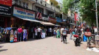 Photo of सोमवार से लौट आएगी दिल्ली की सड़कों पर चहलकदमी