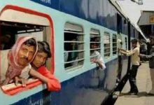 Photo of आपने जो पान-गुटखे की पीक फेंकी है रेल में उसकी सफाई पर रेलवे 1200करोड करेगी खर्च